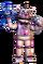 Funtime Freddy and Bon-Bon