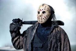Jason-6