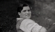 Klaus Braun 1942