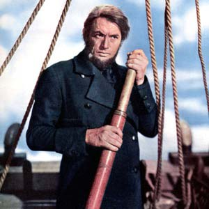 P-moby-dick-gregory-peck