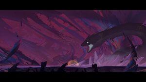 Serpent Banner Saga 2