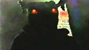 Twisted Metal - Darkside's Ending HD