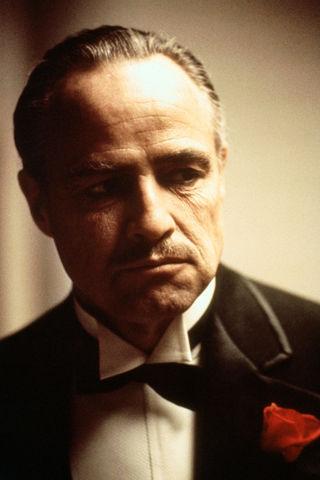 Vito corleone villains wiki fandom powered by wikia part i thecheapjerseys Choice Image