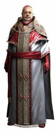 1652869-rodrigo borgia