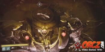 400px-Destiny Imminent Mind