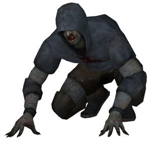 5706.Huntercrawl 1