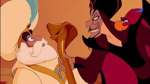 Aladdin-disneyscreencaps.com-1693
