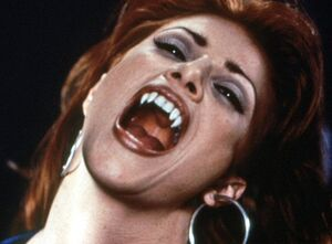 Angie-everhart-bordello-of-blood-credit