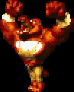 AngryKruncha
