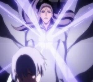 Anime (37b)