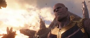 Avengers-infinitywar-movie-screencaps.com-12642