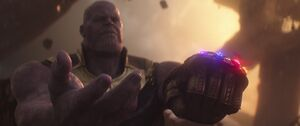 Avengers-infinitywar-movie-screencaps.com-14608