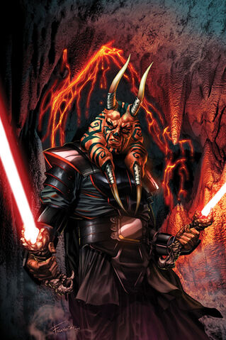 File:Darth Wyyrlok III.jpg