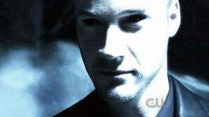 Desaad Smallville