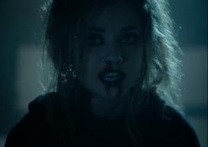 Evil Beth