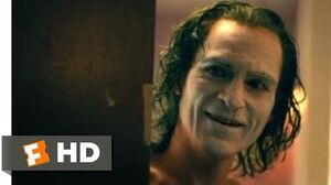 Joker (2019) - Joker's Friends Scene (6 9) Movieclips