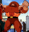 Juggernaut1992