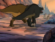 Land-before-time2-disneyscreencaps com-7965