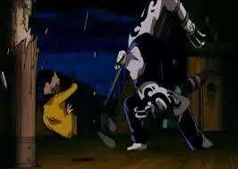 Needless fights Shuraiya