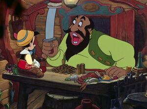 Pinocchio-disneyscreencaps.com-4748
