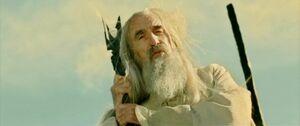 Saruman the White 17