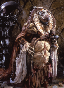 SkekAyuk (The Dark Crystal)