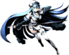 TheEsdeath