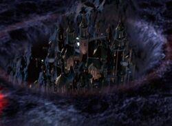 the darkness twitches villains wiki fandom powered