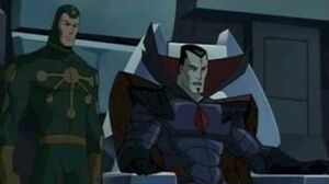 The great quotes of Mister Sinister