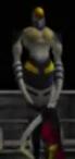 Villains wiki Hojo 3