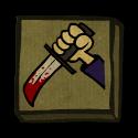 Achievement Serial Killer