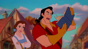 Beauty-and-the-beast-disneyscreencaps.com-688