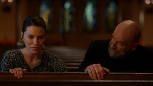 Father Kinley Chloe Church