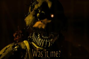 Five-nights-at-freddys-4-nightmare-chica