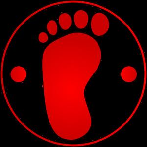 FootClanClassic