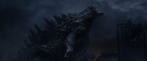 Godzilla-victory-roar