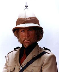 Hunter Van Pelt
