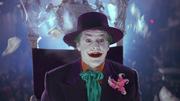 In The Joker, We Trust
