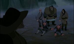 Mulan-disneyscreencaps.com-3024