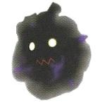 Possessor (Kingdom Hearts)
