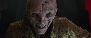Starwars-lastjedi-movie-screencaps.com-11623