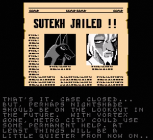 Sutekh-Jailed-376x346