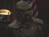 The Executioner (Arrowverse)