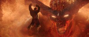 Thor Ragnarok 86