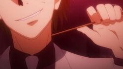 Toaru Majutsu no Index E08 17m 29s