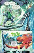 Turtle Prime Earth 0003