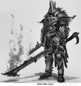 Beast rider-death-adder1