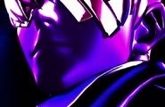 COJ-Emperor-intro