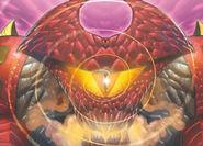 Ciclops ES