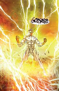 Godspeed-0